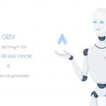 Programação Completa da Assembleia Geral do GBV!