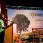 13° Congresso Nacional de Meio Ambiente