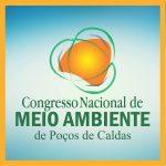 Congresso Nacional de Meio Ambiente 2017