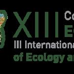 Congresso de Ecologia do Brasil 2017