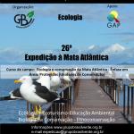 Expedição Mata Atlântica 2019