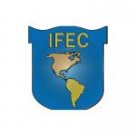 Parceria IFEC.