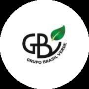 Site Oficial da ONG