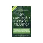 29ª Expedição Mata Atlântica 2022